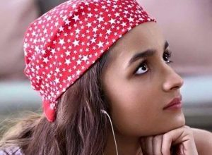 Photo of Alia Bhatt is all praise for Amitabh Bachchan