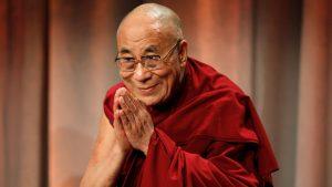 Photo of India and China have great potential says Dalai Lama