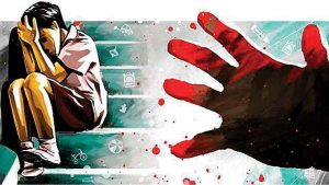 Photo of Man accused of raping minor in Madhya Pradesh