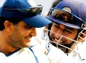 Photo of Sourav Ganguly wants Dhoni should play his natural game