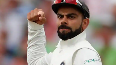 Photo of India vs Australia: Virat Kohli issues ultimatum to batsmen; praises bowling attack ahead of OZ tour