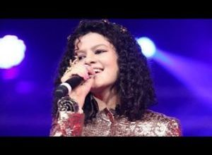 Photo of PALAK MUCHHAL: Talent should not be restricted by age