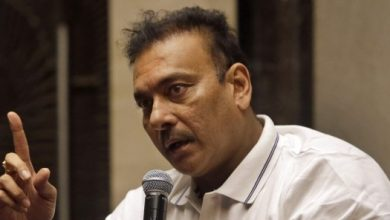Photo of Ravi Shastri says Chopping and changing is over now
