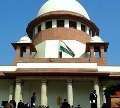 Photo of Supreme Court: No stay on 'Padmavati' release