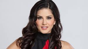 Photo of Sunny Leone credited veteran actress as her idols