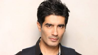 Photo of Manish Malhotra will launch cosmetic line with European brand