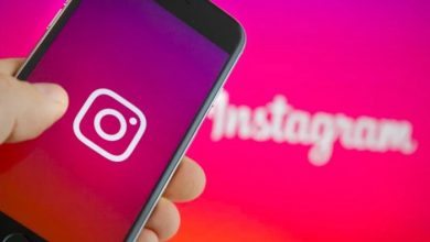 Photo of Instagram rolls back its new horizontal scroll interface