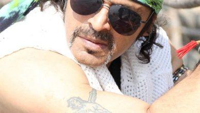 Photo of Veteran bollywood actor Mahesh Anand passes away