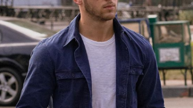 Photo of Nick Jonas to be a part of the film sequel of Jumanji Welcome to the Jungle