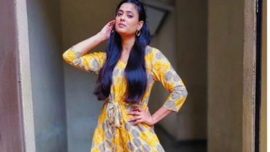 Photo of Shweta Tiwari to make her digital debut