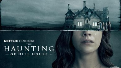 Photo of The Haunting of the Hill House to come up with season 2