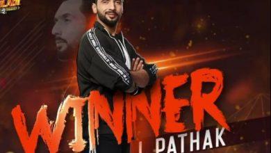 Photo of Punit Pathak wins Khatron Ke Khiladi 9