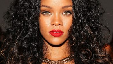 Photo of Rihanna's new fashion house