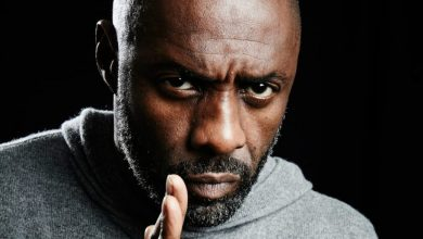Photo of Idris Elba will play a new character in The Suicide Squad