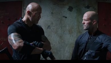 Photo of Fast and Furious Presents Hobbs and Shaw trailer release