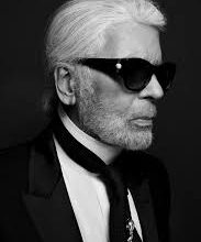 Photo of Fendi to pay tribute to Karl Lagerfeld