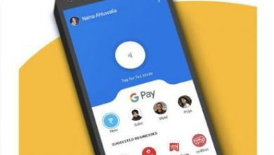 Photo of Google Pay users in India can now buy 99.99 per cent 24 karat gold through the app