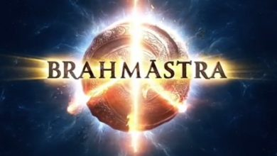 Photo of Brahmastra release date postponed by the makers of the film