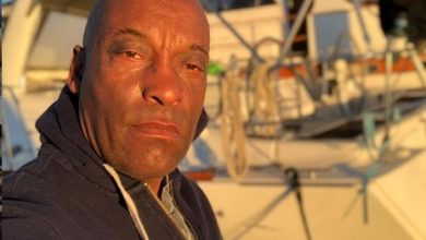 Photo of John Singleton Hollywood director passes away