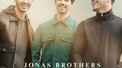 Photo of A documentary on Jonas Brothers is set to release on 4th June on Amazon Prime
