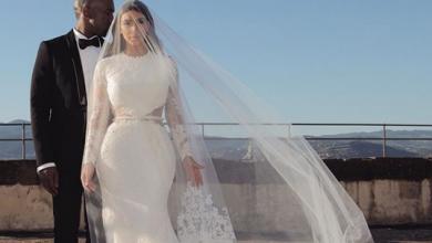Kim Kardashian names her fourth child Psalm West
