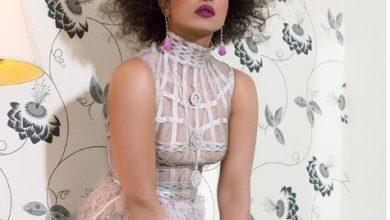 Photo of Priyanka Chopra Jonas stuns in short Dior jumpsuit at Met after-party