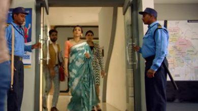Photo of Kajal Aggarwal starrer Sita trailer released