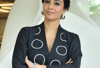 Rakul Preet Singh and Tabu looks gorgeous in the promotions of De De Pyaar De