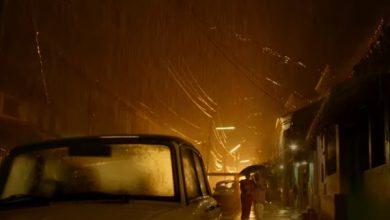 Nithya Menon starrer Kolambi trailer released