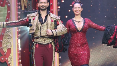Photo of Jodis of Nach Baliye 9 is all set for showing the dancing skills