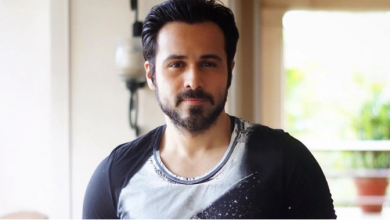 Emraan Hashmi to cast in IAF officer KC Kuruvilla in Vayusena