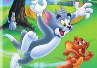 Pallavi Sharda has now boarded the cast of Tom and Jerry film