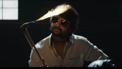 Photo of Vikram Kumar's Gang Leader trailer released