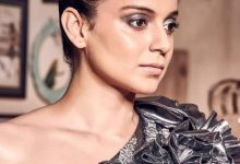 Kangana Ranaut can pull off any look, Dont believe us? Check out her pictures here