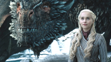 Photo of House of the Dragon is the first prequel of Game of Thrones
