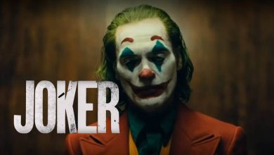 Photo of Joker screening was made fun by a surprise entry given by Joaquin Phoenix