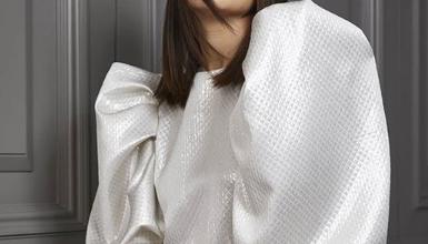 Anushka Sharma SLAYS in white mini dress
