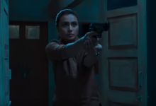 Rani Mukerji starrer Mardaani 2 trailer released