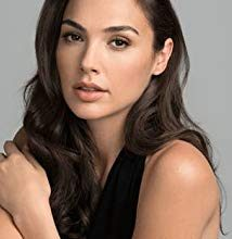 Photo of The remake of Israeli drama Queens by the US will be produced by Gal Gadot