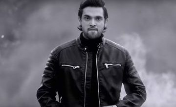 Photo of Parth Samthaan is all set to play the role of a gangstar in web series