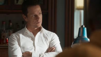 Photo of Mark Wahlberg and Winston Duke starrer Spenser Confidential trailer released