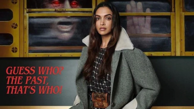 Photo of Deepika Padukone to star in the Louis Vuitton campaign