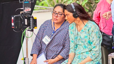Photo of Chhapaak gets appreciated by the critics and the bollywood biggies