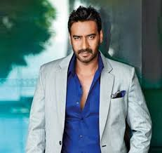 Photo of Ajay Devgn starrer Bhuj The Pride of India first look released