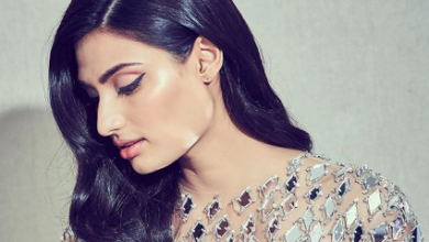 Photo of Athiya Shetty has been giving us major fashion goals