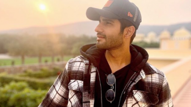 Photo of Karan Tacker to play the lead role in a web series