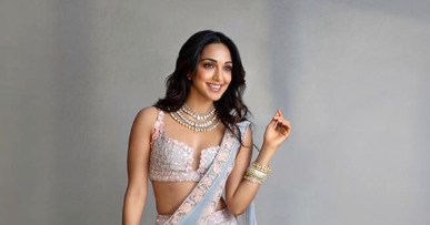 Photo of Kiara Advani to star in a Netflix original titled Guilty