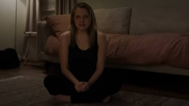 Photo of Elisabeth Moss – starrer The Invisible Man is set to hit the screens in India