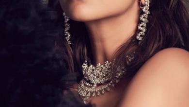 Photo of Deepika Padukone looks gorgeous in figure-hugging gown