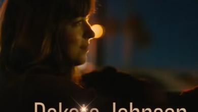 Photo of Dakota Johnson and Tracy Ellis Ross starrer The High Note Trailer released